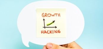Growth hacking – New dimensions of marketing