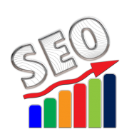 5 Dominating SEO and Digital Trends in 2018