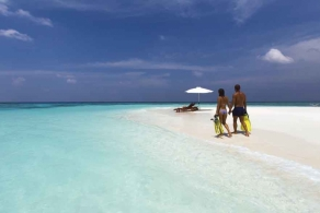 Most Popular Honeymoon Destinations in the World