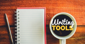 Best Grammar and Plagiarism Checking Tool for Every Writer