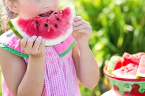 How can You Adopt Healthy Eating Habits?