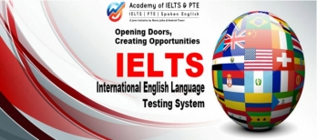 IELTS Preparation - The Best Way to Prepare For IELTS