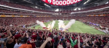 The Rise of Major League Soccer