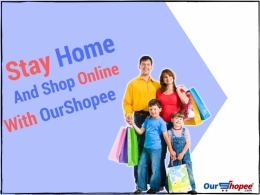 How to Shop Online Safely in Dubai