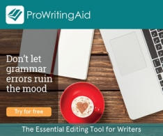 ProWritingAid Writing Software for Every Blogger