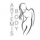 Artemis Body & Laser