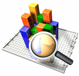How Does Market Research Reports Service Provider Help Grow Your Business