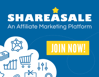 ShareASale Advertising Network: A Leading Provider of Performance Marketing Solutions