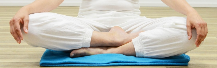 Benefits of Meditation before Sleep