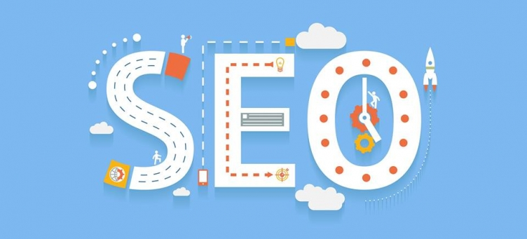 5 SEO Mistakes that You Must Avoid