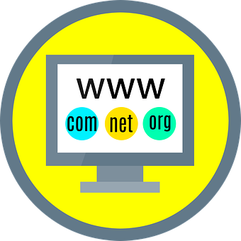 4 Tips to Select your Domain Name