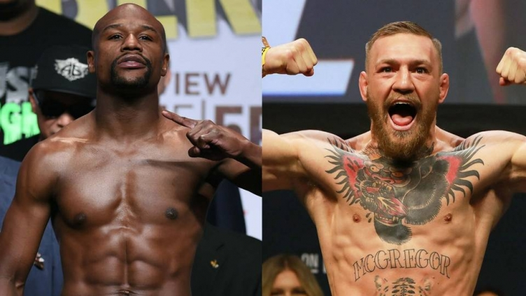 watch floyd mayweather fight online free streaming