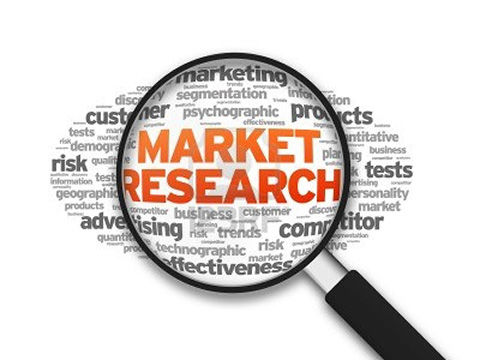 Market Research Analysis Strengthens Organisation by Helping Make Better Decisions