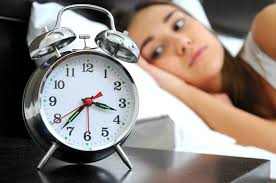 Why Lack of Sleep is Bad for Your Health?