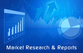 Why LIMRA is One Of The Most Reliable Global Market Research Report Providers?