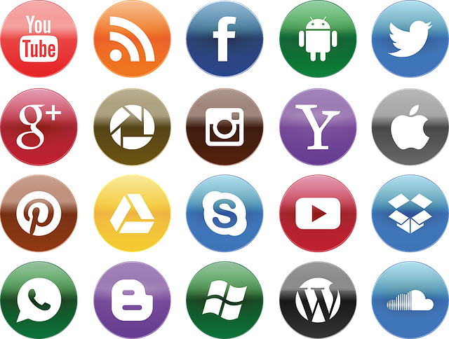 3 Ways to take Advantage of Social Media