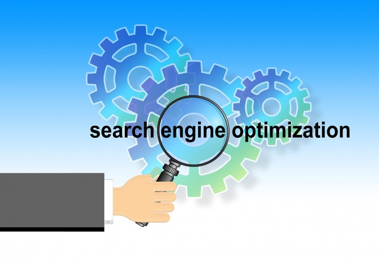Why these 6 Things Vital for SEO Experts to Avoid Being Outworn?