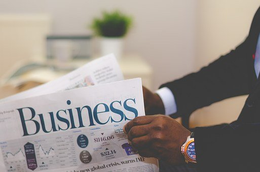 2 Business Tips for the Beginners