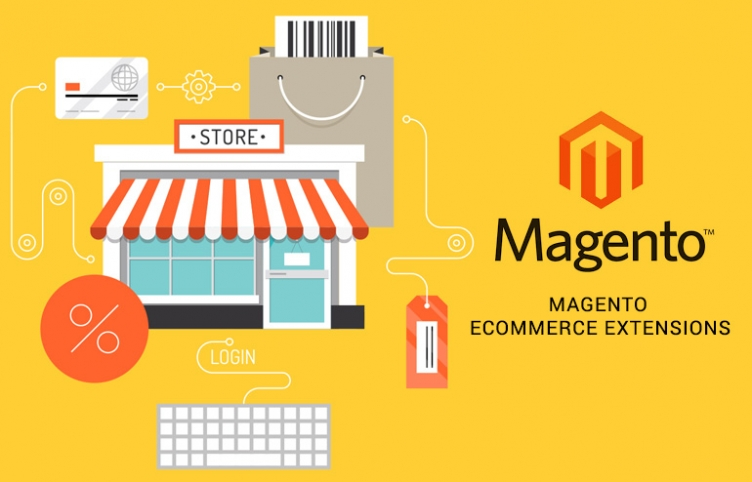 11 BEST MAGENTO E-COMMERCE EXTENSIONS