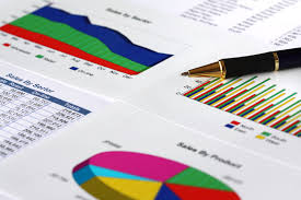 Market R Reports Provides Market Research Reports In Varied Categories