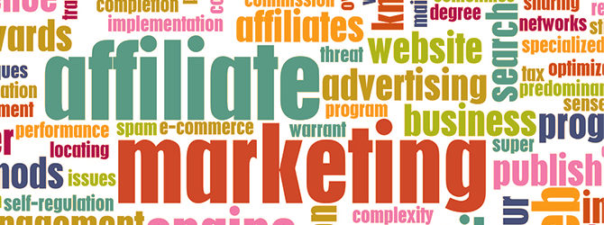Performance based Mobile and Desktop Affiliate Ad Network