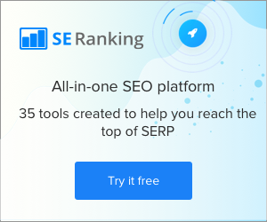 All-in-one SEO Platform for Business, Agencies and SEO Specialist