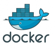 BEST ORCHESTRATION OPEN SOURCE DOCKER TOOLS FOR 2018