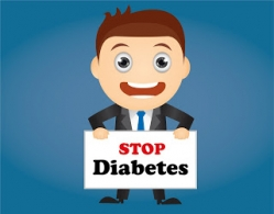 Best 5 Tips for Losing Weight When You have Diabetes