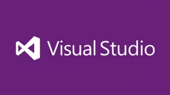 Visual Studio 2017 Launched Today!!!