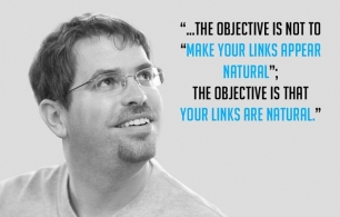 The Why and How Internal Linking Develop SEO of Content Marketing?