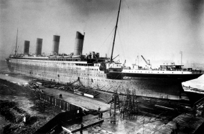 Interesting facts about 'TITANIC' which you have never heard before