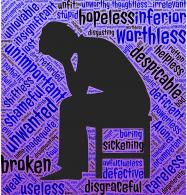 3 Tips to Overcome Depression