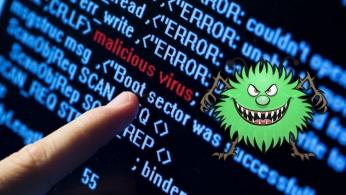 What is Virus??