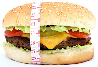 How to Make Fast Food Healthy?