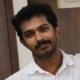 Vishnukanth M