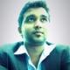 Sreejith Krishanan
